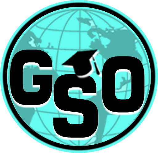 Global Students Online