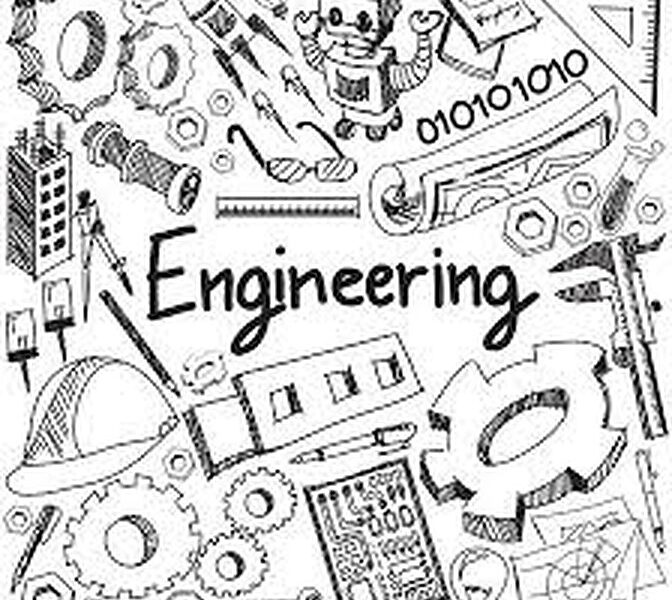 Studying Engineering, Become an Engineer
