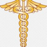 Medical doctor! How to gain the title with ease