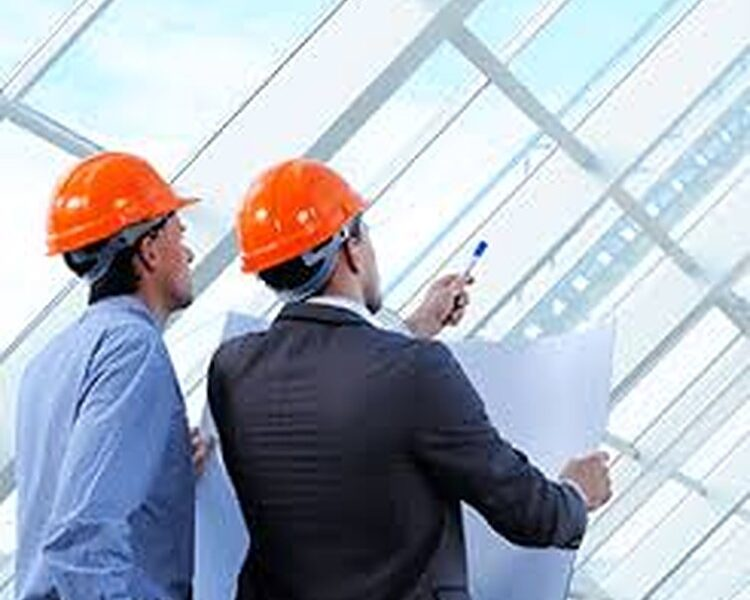 Engineering Courses! Make a choice easily