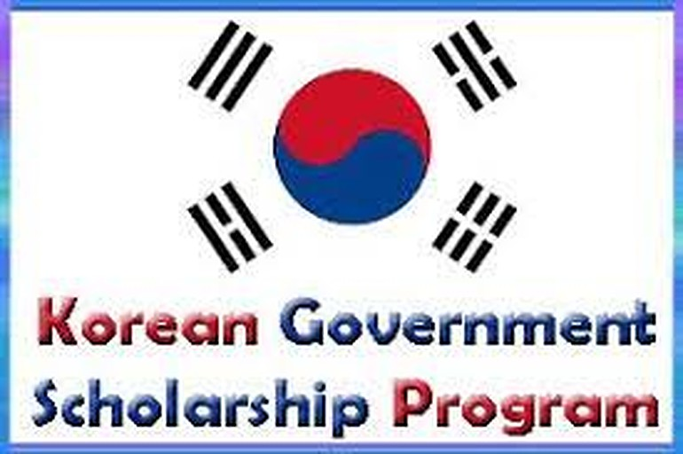 Study in South Korea Without IELTS 2021