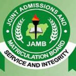 JAMB: Email No Longer needed For UTM and DE